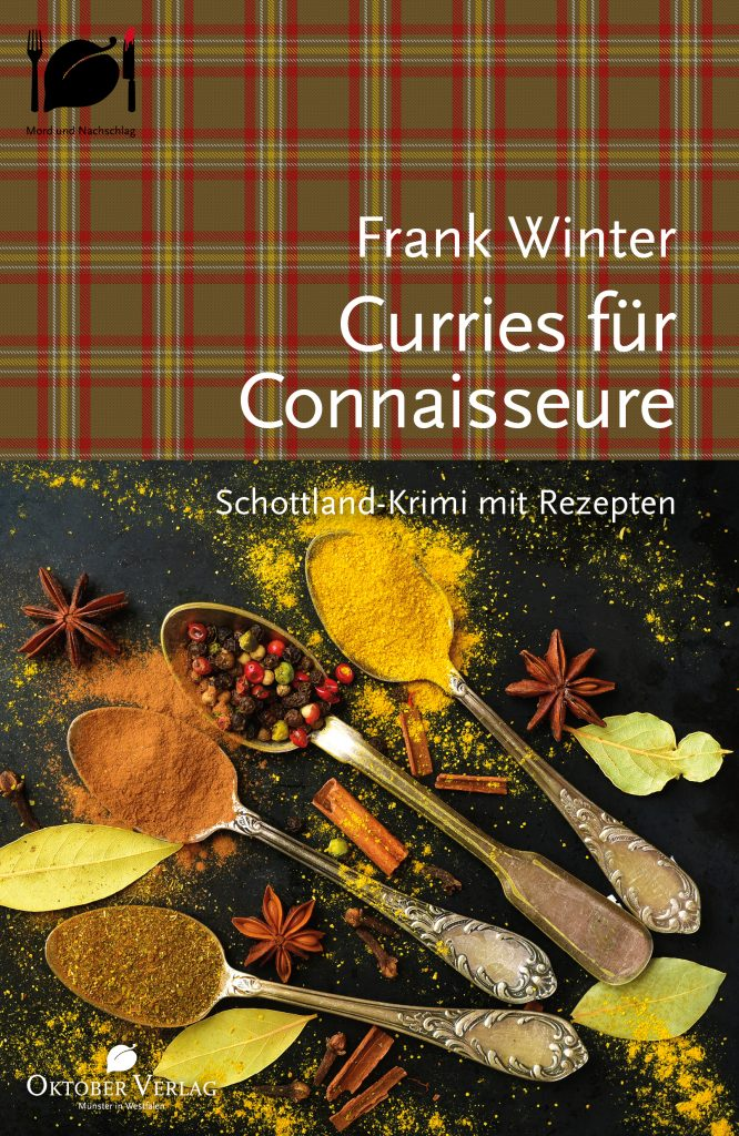 Winter_Curry_Cover_160322 02